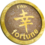 Fortune coin 2