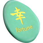 Fortune pebble 2